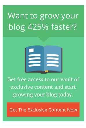 Blogging Wizard Opt-In Headline