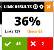 LinkMiner