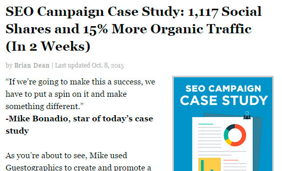 seo case studies uk Seo apps support portfolio about news seo case studies company registered in the united kingdom 08587471 vat number gb 208739490.