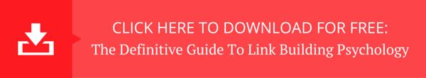 link-building-psychology-guide