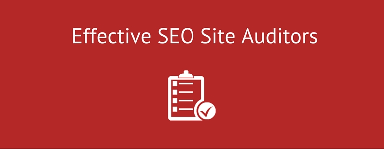 SEO Site Auditors
