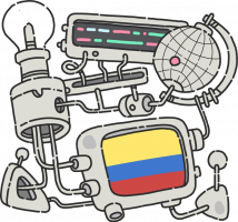 Latin America@2x