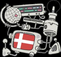 Nordics@2x