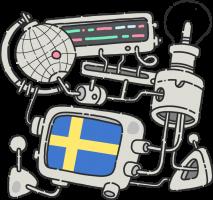 Sweden@2x