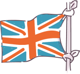 UK flag@4x