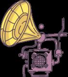 gramaphone@2x