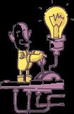 ilich-lamp@2x