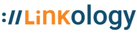 linkology_logo_2018