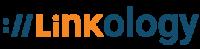 linkology_logo_2018